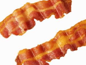 Bacon Healthy Recipe
