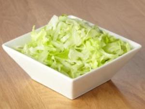 Chicken Mayo Sandwich Healthy Recipe