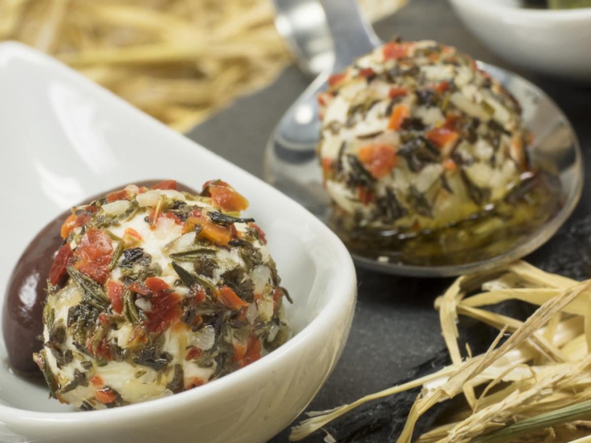 Keto Jalapeno Popper Fat Bombs Healthy Recipe