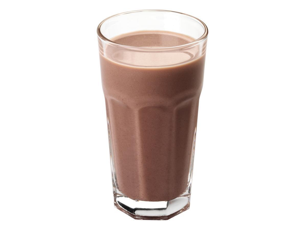 Keto protein shake Healthy Recipe