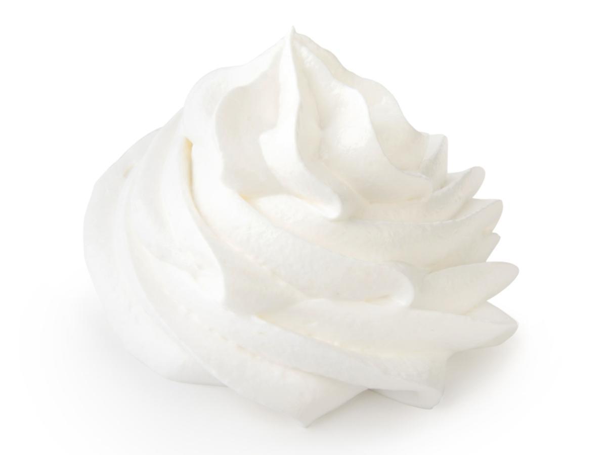 Mascarpone Whipped Cream Healthy Recipe