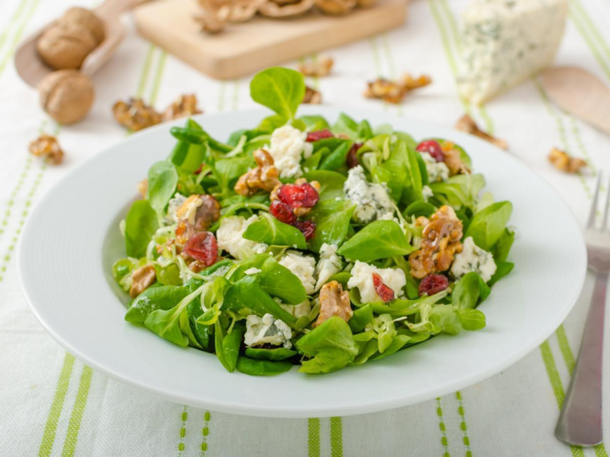 Quick Hip Spinach Healthy Recipe