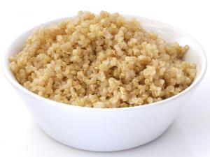 Quinoa Healthy Recipe
