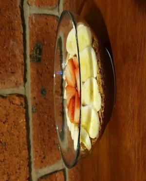 Acai Berry Smoothie  Healthy Recipe