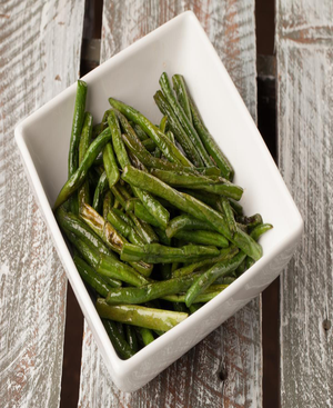Balsamic Green Beans Healthy Recipe