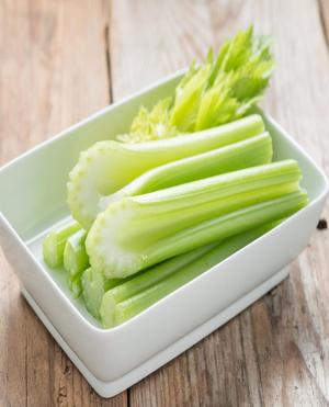 Celery Healthy Recipe