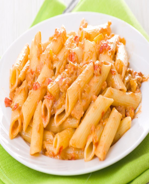 Taco pasta Healthy Recipe